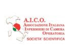 Con il patrocinio di A.I.C.O.