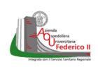 Azienda Ospedaliera Universitaria Federico II