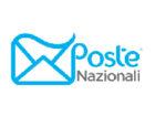 poste nazionali