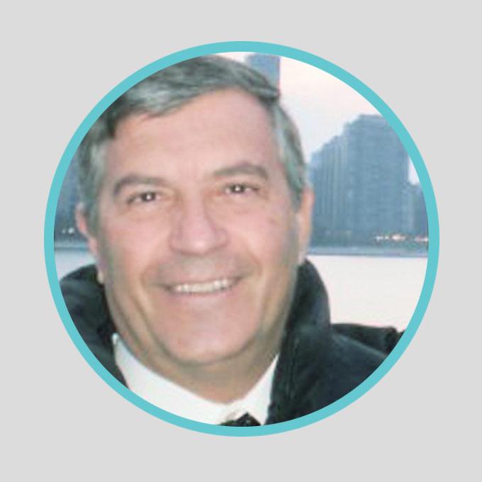 Carlo De Werra