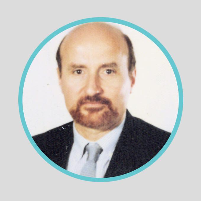 Umberto Carbone