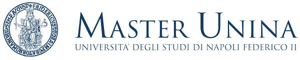 Master Unina