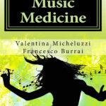 Music medicine book