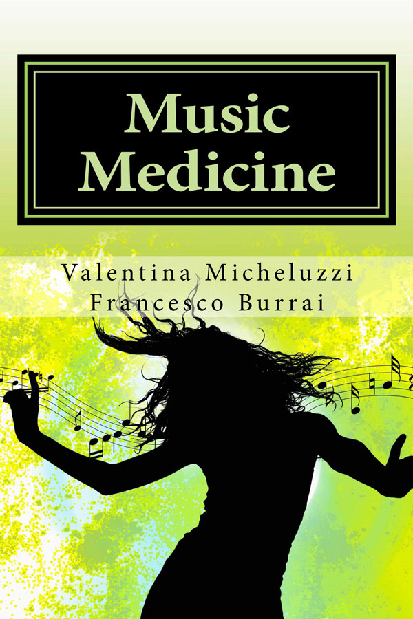 music medicine Music can beat out anti-anxiety drugs, mozart can reduce allergic reactions, and how listening to your favorite tunes can significantly affect your testosterone levels.