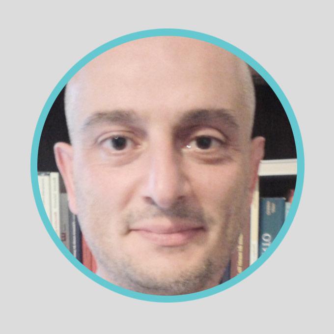 Dott. Francesco Burrai